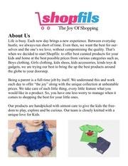 baby clothes on sale online dubai