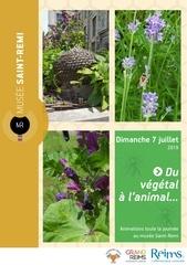 Fichier PDF msr 7 07 19   journee animee  du vegetal a lanimalweb