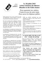 Fichier PDF tract sud 20 juillet 2019