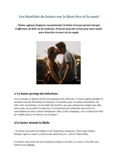 Fichier PDF article journee internationale du baiser