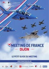 Fichier PDF guide meeting