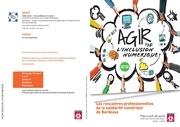 programme a5 v3 planches rv 1