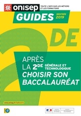 guide2derentree2019