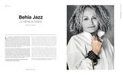 portrait behia jazz riviera magazine