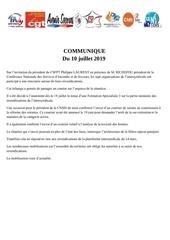 Fichier PDF 20190710communiqueintersyndicalcsfpt