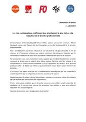 Fichier PDF cp 5 os attachement branchedocx