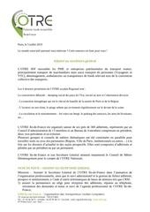 Fichier PDF fiche de poste otre adjoint 2019 entete