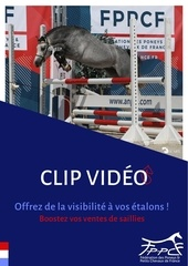 inscription clip video etalon 1