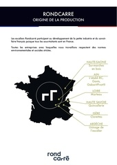 Fichier PDF made in france 2
