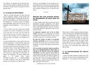 Fichier PDF comprendre le deroulement de notre salut en christ