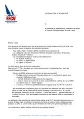 Fichier PDF info nsj ligues et cd