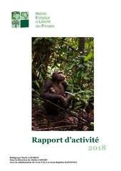 Fichier PDF help congo   rapport dactivite 2018
