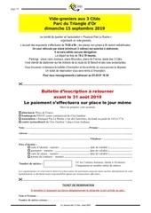 Fichier PDF 110 page 18