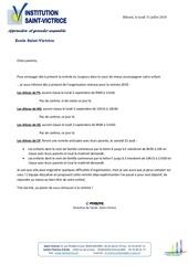 Fichier PDF 15 rentree echelonnee mat cp 2019 sv