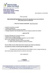 Fichier PDF 6bis  svp   liste fournitures maternelles 2019