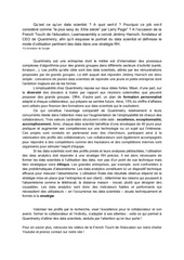 Fichier PDF ftequantmetrydatascientist