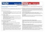 Fichier PDF texto rf 21 juin   texta cgt 28 juin 2019