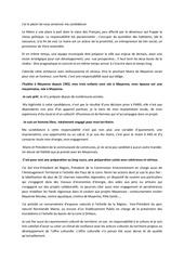 Fichier PDF verbatim annonce de candidature mairie de mayenne