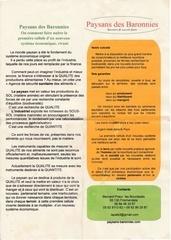 Fichier PDF texte paysans des baronnies
