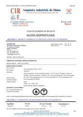 Fichier PDF 418d2alcoolipa fds