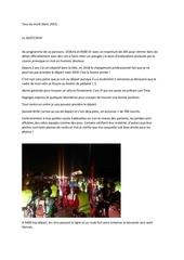 Fichier PDF compte rendu tour du mont blanc cyclo 2019
