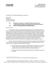 Fichier PDF takedown demand to cryptome on