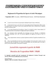 expo bms18 leclerc 07 09