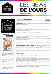 Fichier PDF news pose lvt plombante