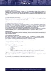 Fichier PDF reglement e motors jeu facebook 22 juillet 2019