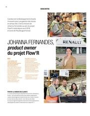 Fichier PDF p20 21 global