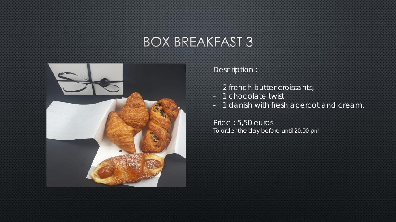Breakfast & Brunch from ParisSi-small.pdf - page 4/12