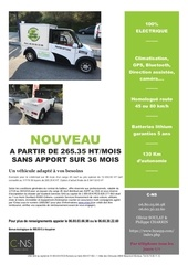 plaquette city cargo camping converti pdf