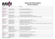 rdv pro aurillac 2019 raviv tableau