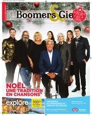 boomer v1 n4