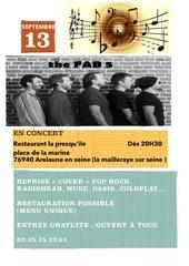 affiche concert 13 septembre pdf1 1