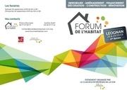 plaquette forum2019 web
