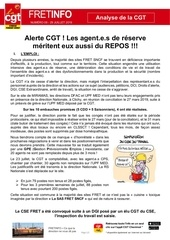 tract rpd version dpy