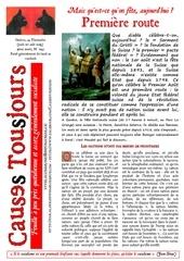newsletter2141
