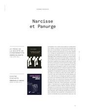 Fichier PDF 269 pierre popovic 2