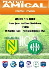 football feminin   copie