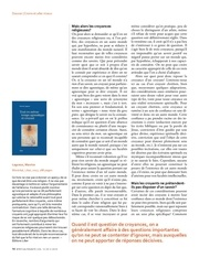 Fichier PDF ssantevol12no2 14