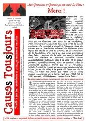 newsletter2142