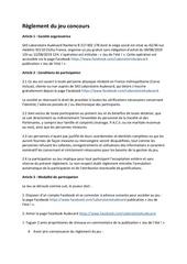 Fichier PDF rgt jeu concours ete fb