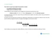 guide fournitures scolaires.pdf - page 4/24