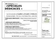 Fichier PDF pub nb  sp dedicaces 31082019