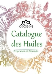 catalogue huiles 1