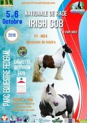 programme national 2019
