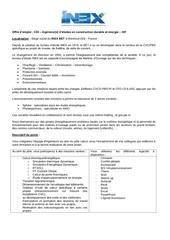 Fichier PDF offre cdi   inex bet 1
