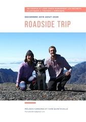 roadsidetrip dossier
