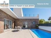 Fichier PDF brochure palacios de mar